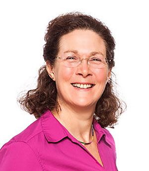 Beth Simpson